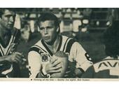 234 - Bob Hudson