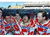 250 - Redcliffe wins the 1994 Grand Final