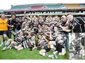 264 - Tweed Heads win the 2007 Queensland Cup
