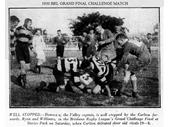 09 - 1930 Grand Final Challenge