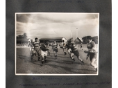 21 - 1949 Brothers v Souths game