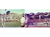 41 - 1962 Norths v Redcliffe Presidents Cup