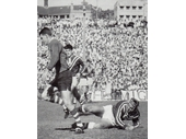 49 - 1965 Grand Final between Redcliffe and Valleys