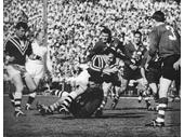 51 - 1965 Grand Final between Redcliffe and Valleys
