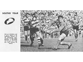 53 - 1967 Brothers v South Sydney (Playoff between Brisbane and Sydney premiers)