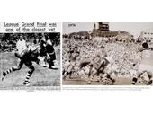 54 - 1970 Grand Final - Valleys v Norths