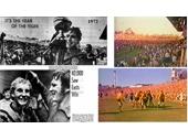 61 - 1972 Grand Final - Easts v Valleys