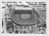 63 - 1973 Grand Final
