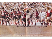 67 - 1975 Grand Final - Wests v Redcliffe