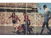 70 - 1975 Grand Final - Wests v Easts