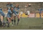 73 - Ross Strudwick