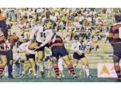 74 - Greg Veivers