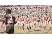 81 - 1977 Wests v Redcliffe