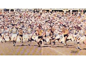 82 - 1977 Easts v Norths