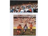 89 - Wayne Lindenberg o the burst against Valleys