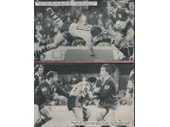 22 - 1982 State of Origin series - Game 3