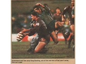 40 - 1984 State of Origin series