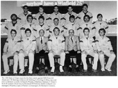 44 - 1984 Queensland State of Origin team