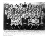 1972 Easts