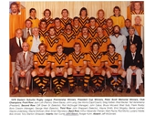 1978 Easts