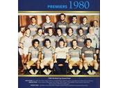 1980 Norths