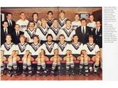 1981 Souths