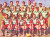 1986 Wynnum