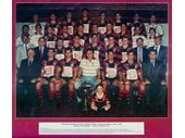 1992 Wests