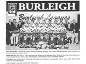 1999 Burleigh