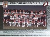 2007 Tweed Heads