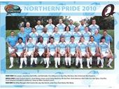 2010 Northern Pride