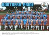 2014 Northern Pride