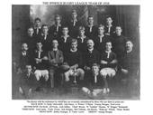 1910 Ipswich