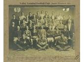 1911 Valleys Toombul