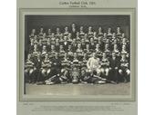 1921 Carltons