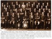 1923 Coorparoo