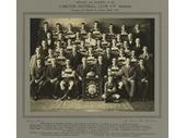1925 Carltons