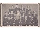 1928 University