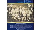 1934 Norths