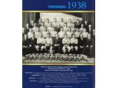 1938 Norths