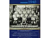 1940 Norths