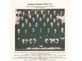 1945 Souths
