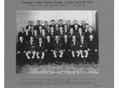 1946 Valleys