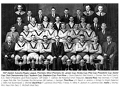 1947 Easts