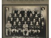 1948 Wests