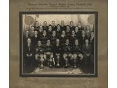 1952 Wests
