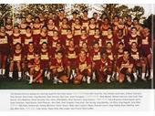 01 - Original 1988 Broncos Squad
