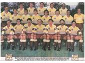 02 - The 1988 Brisbane Broncos team