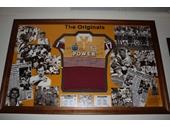 09 - The Originals photo frame at the Broncos club