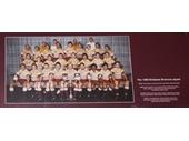 18 - The 1989 Brisbane Broncos team